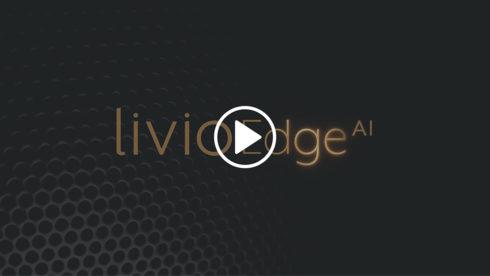 visuel-carroussel-Livio-Edge-AI