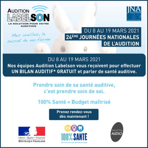 pop-up-JNA-2021-audition-labelson-maitre__audio