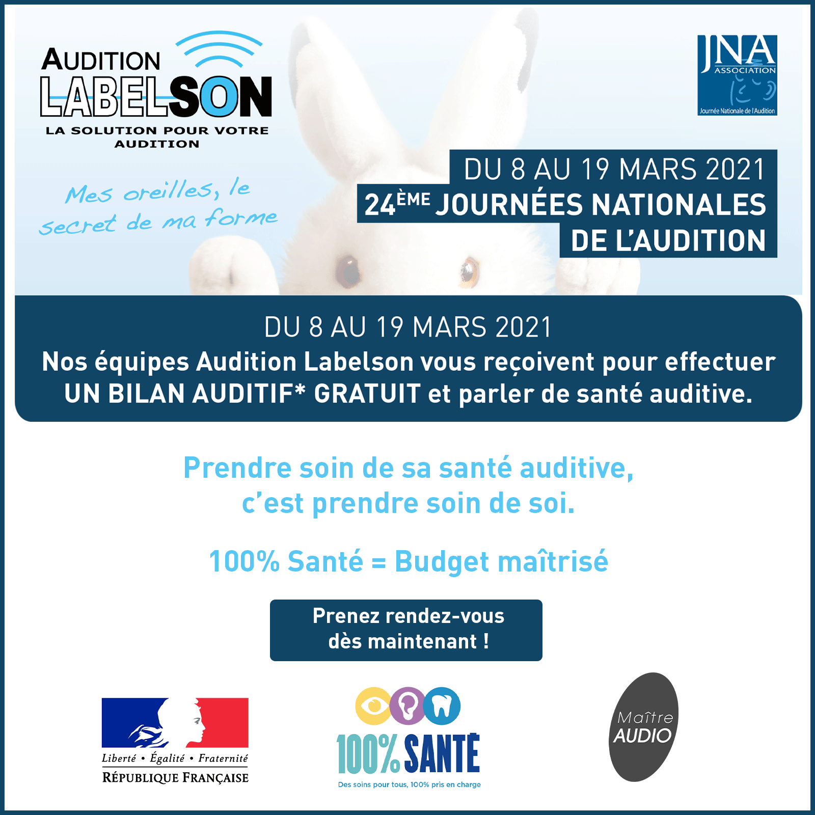 pop-up-JNA-2021-audition-labelson-maitre__audio